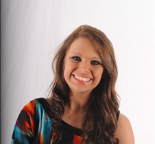 01-22-2014 Taylor Kiefer