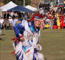 San Manuel Pow Wow 10 11 2009 1 (152)