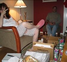 Christmas 2004 (55)
