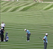 37th Ryder Cup_076