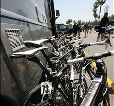 AMGEN TOUR OF CA 2012 (38)