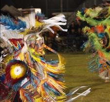 San Manuel Pow Wow 10 10 2009 b (455)