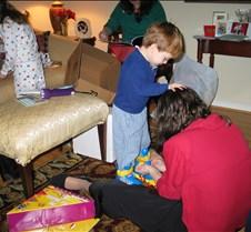 Christmas 2004 (20)