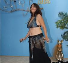Oasis Dance 9 25 2011 RT (123)