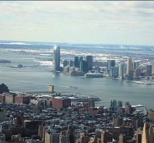 NYC_Trip_2010_022