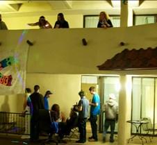HotelBlotto2011_235