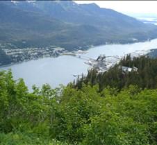 Alaskan Cruise 144