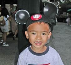MGM-Disney-Studios047_edited-1
