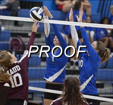 082413_volleyball_04