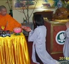 2014 Tet Giap Ngo Thuong Nguon 037