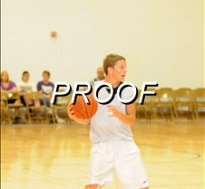 07/10/2010 Rib City Shootout