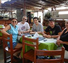 Peru_2011_009