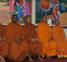 2011 Vu Lan PL va PH 057