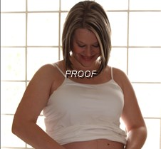 Kristel Maternity_27