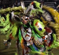 San Manuel Pow Wow 10 10 2009 b (366)