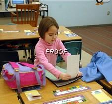 Papersatdesk