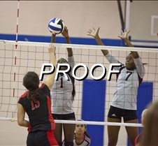 082413_volleyball_02