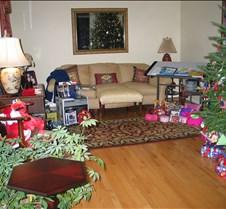 Christmas 2004 (61)