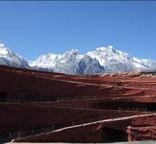 2008 Nov Lijiang 076