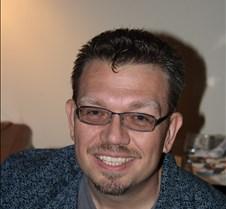 Christmas 2007_050