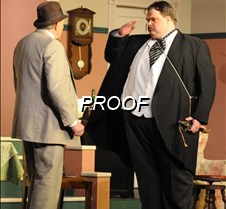 arsenic and old lace10