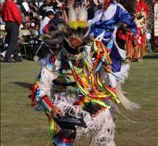 San Manuel Pow Wow 10 11 2009 1 (117)