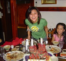 Ann's Birthweek!! 021