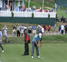 37th Ryder Cup_109