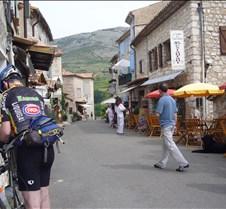 France 2007 031