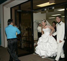 K Wedding223a