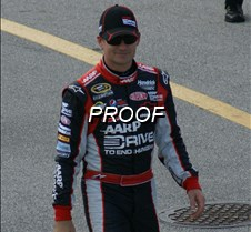 Daytona 500 Qualifying 2012-2 114