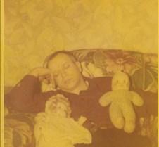 Dad Cook 005