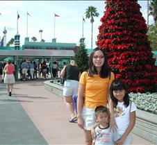 MGM-Disney-Studios023