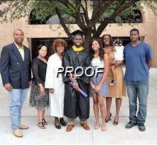 ACU Grad 2012_077