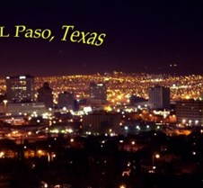 City_Of_EL_Paso__Texas
