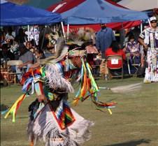 San Manuel Pow Wow 10 11 2009 1 (147)