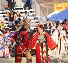 San Manuel Pow Wow 10 11 2009 1 (326)