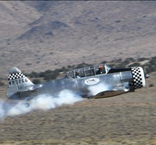 Win-A-Ride T-6 Texan