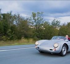 Porsche Spider 004