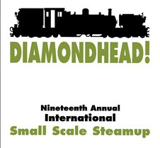 Diamondhead-2012-Cover