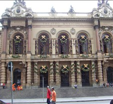 Teatro Municipal (2)