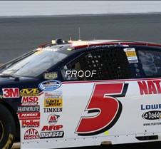 Daytona Friday 02-2008 078
