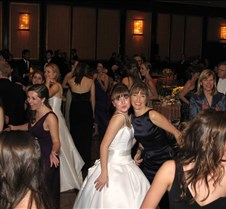 2011 Dec Winter Ball 248B