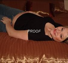 Kristel Maternity_11