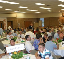All County Sports Awards 048