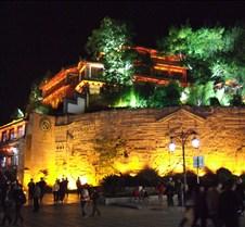 2008 Nov Lijiang 130