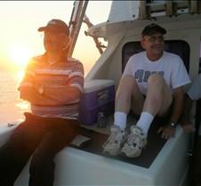 Fishing 2008 017