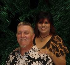 Robbie & Joann Roberts_1a