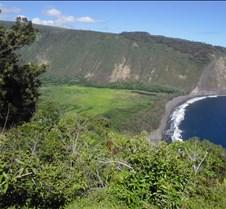 Hawaii 2010 273
