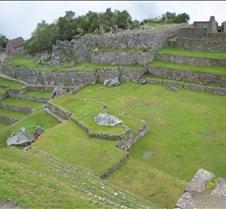 Peru 313